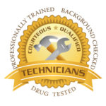 HP Authorized Technicians