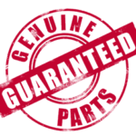 Genuine Printer & Copier Parts