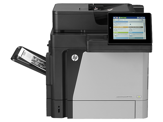 HP Printer Repair NJ