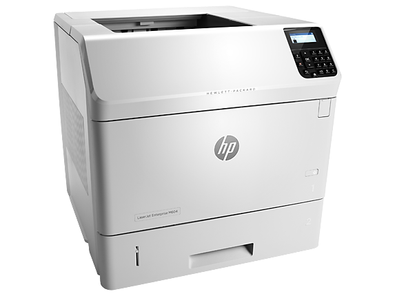 Printer Repair NJ